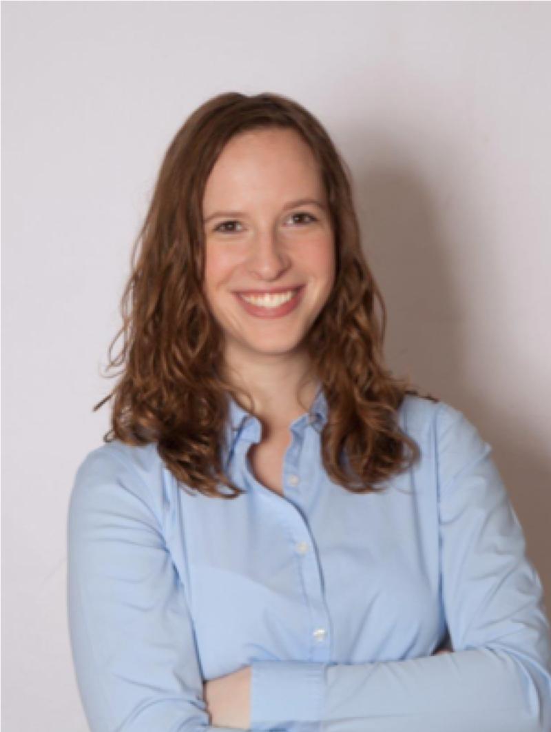 Hannah Marie Böttcher