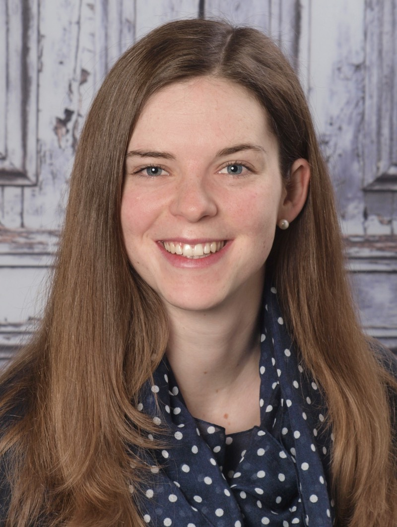 Kristin Köstlinger
