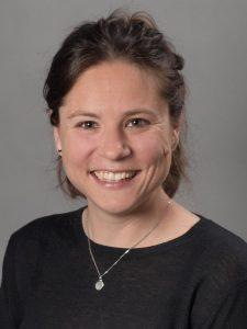 Eva Leinsle
